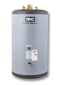 Indirect Water Heaters - Ottawa