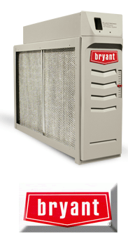 Air Cleaner Series By Parent Heating & Cooling