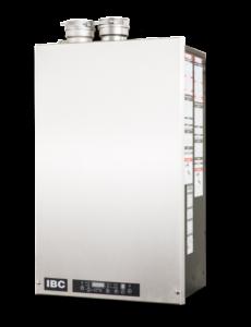 DC Series Boiler & Heater Appliance In Ottawa, ON