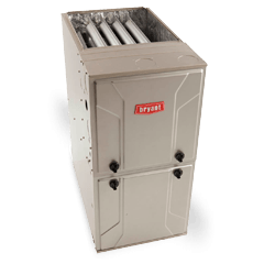 Bryant Furnace By Parent Heating & Cooling