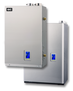 G3 Boilers By Parent Heating & Cooling