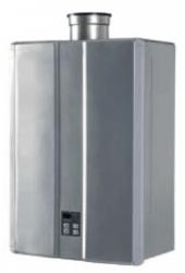 Rinnai Water Heater In Ottawa, ON