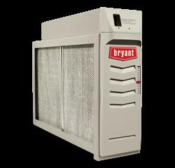 Preferred Series Air Purifier