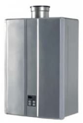 Rinnai Continuous Flow Water Heater